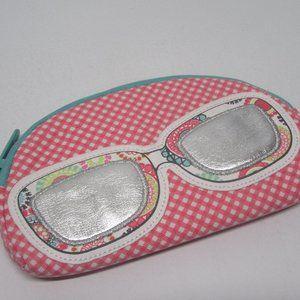 Thirty One Sunglasses Glass